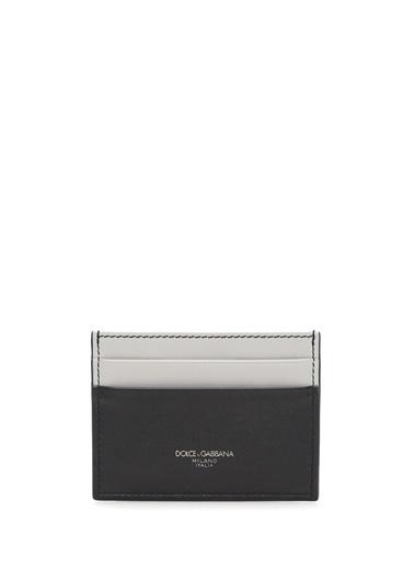 Dolce&Gabbana Kartlık Lacivert